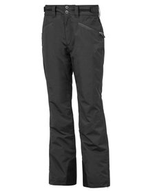 Protest Kensington Womens Pant
