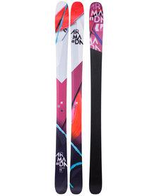 Armada Trace 98w Ski