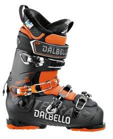 Dalbello Panterra 90 Ski Boot