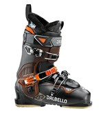 Dalbello Dalbello Krypton AX110 Ski Boot
