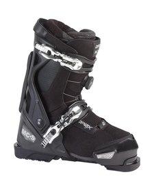 Apex MC-S Boots