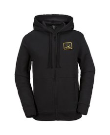 Volcom Tuning Zip Fleece