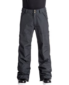 DC Mens Pants