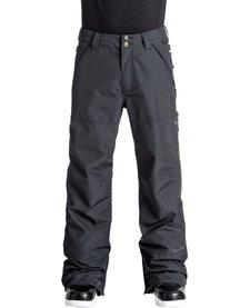 DC Nomad Mens Pants