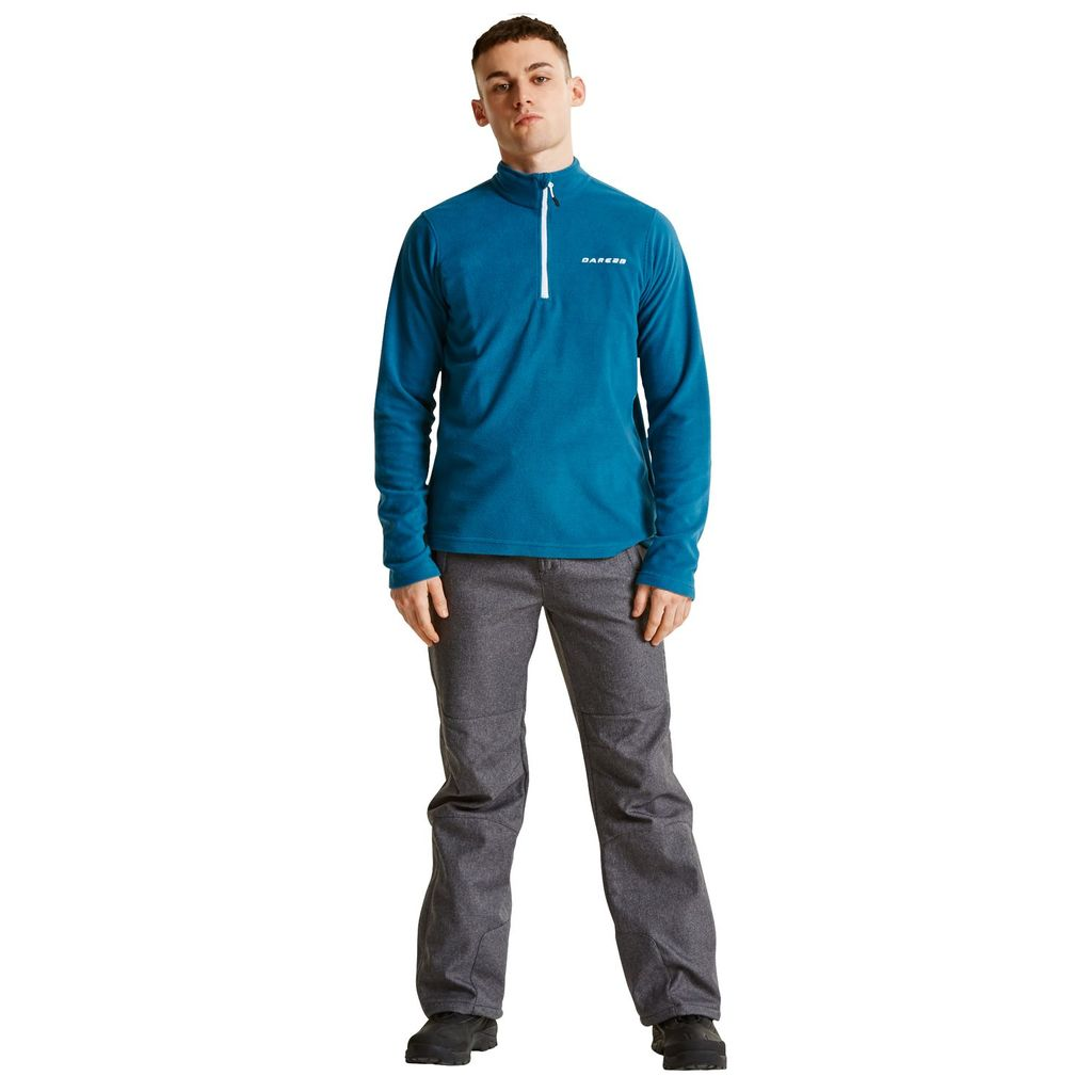 Dare2B Freeze Dry M Fleece