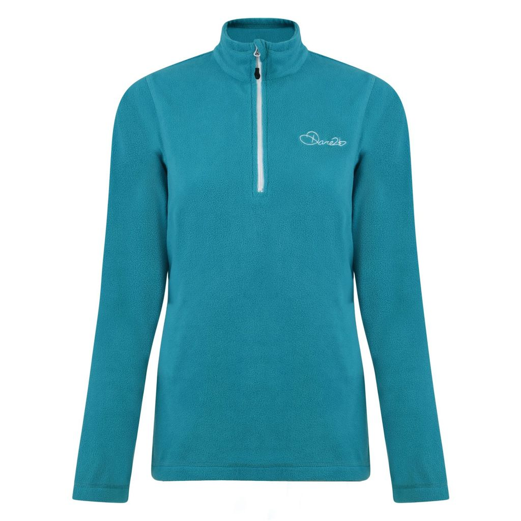 Dare2B Freeze Dry 11 W Fleece