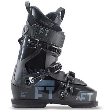 Full Tilt Full Tilt Descendant 4 Ski Boot