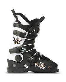 Full Tilt Rumor Womens Ski Boot