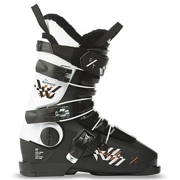 Full Tilt Full Tilt Rumor Womens Ski Boot