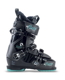 Full Tilt Plush 4 Womens Ski Boot