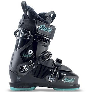 Full Tilt Full Tilt Plush 4 Womens Ski Boot