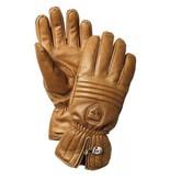 Hestra Hestra Leather Swisswool Classic Glove