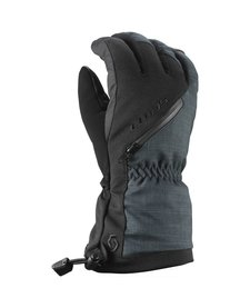 Scott Ultimate Premium Gore-Tex Glove