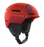 Scott Scott Symbol 2 Plus D Helmet