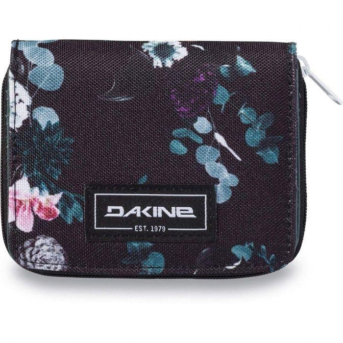 kup dobrze taniej największa zniżka Dakine Soho wallet