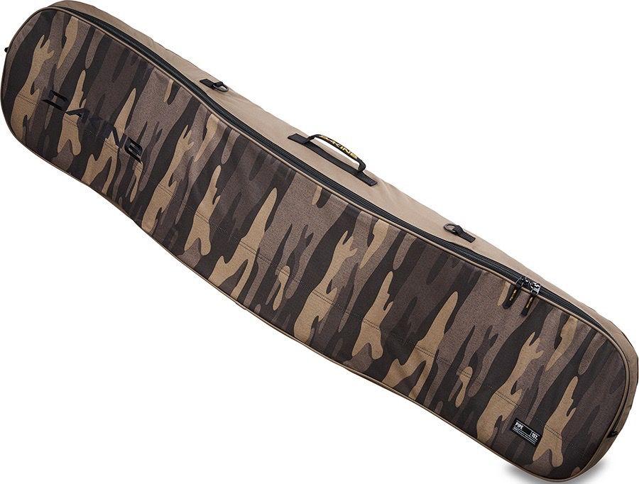 DaKine DaKine Pipe Snowboard Bag