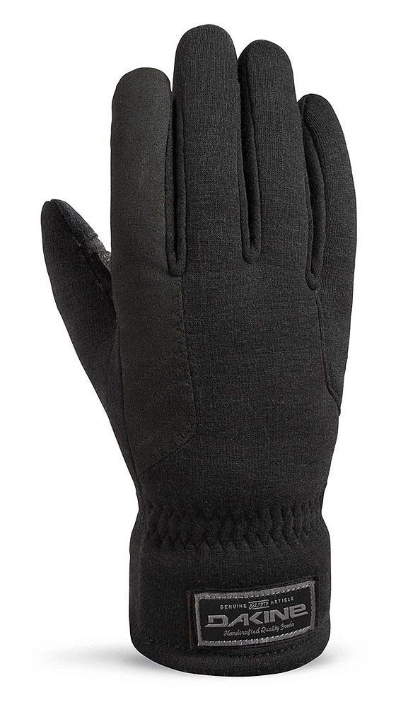 DaKine DaKine Belmont Glove