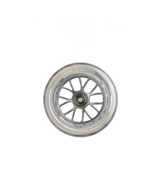 Micro Scooter Front Wheel Mini/Sprite/Kickboard 120mm