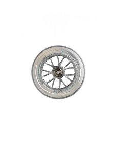 Micro Scooter Front Wheel Mini/Sprite/Kickboard 120mm