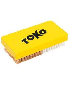 Toko Brush Combi