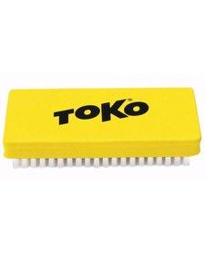 Toko Brush Nylon