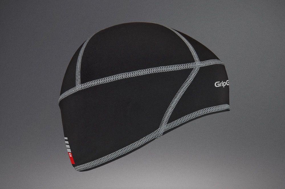 Raleigh GripGrab Skull Cap