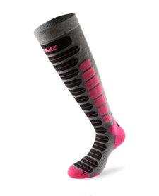 Lenz 2.0 Ski Sock