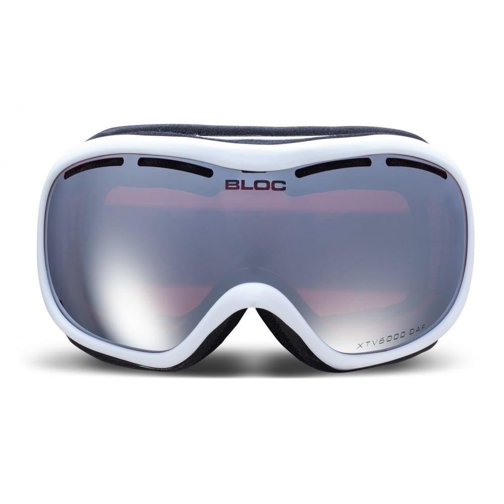 Bloc Bloc Drift Goggle
