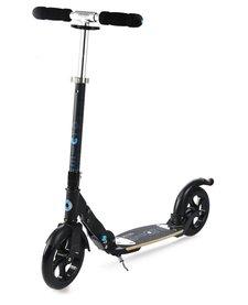 Micro Flex Delux Scooter