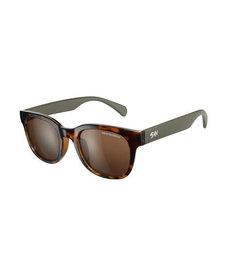 Sunwise Breeze Glasses