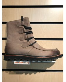 Sorel Mad Boot Lace