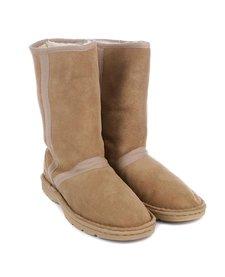 Roxy Tess Boots