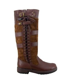 Kanyon Yew Boot