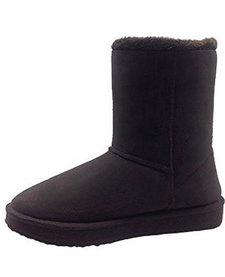 PolarPro Snuggi Boots