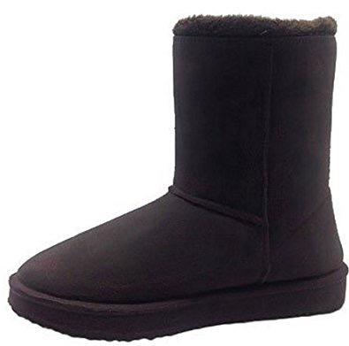 PolarPro PolarPro Snuggi Boots