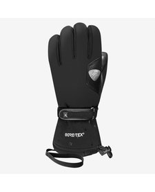 Racer G Starz Ladies Gloves