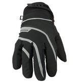 Madison Madison Avalanche Gloves