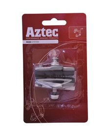 Brake Pads Aztec Road