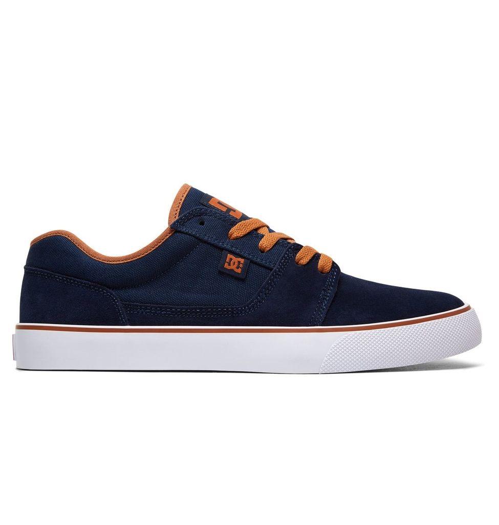 DC DC Tonik Shoes