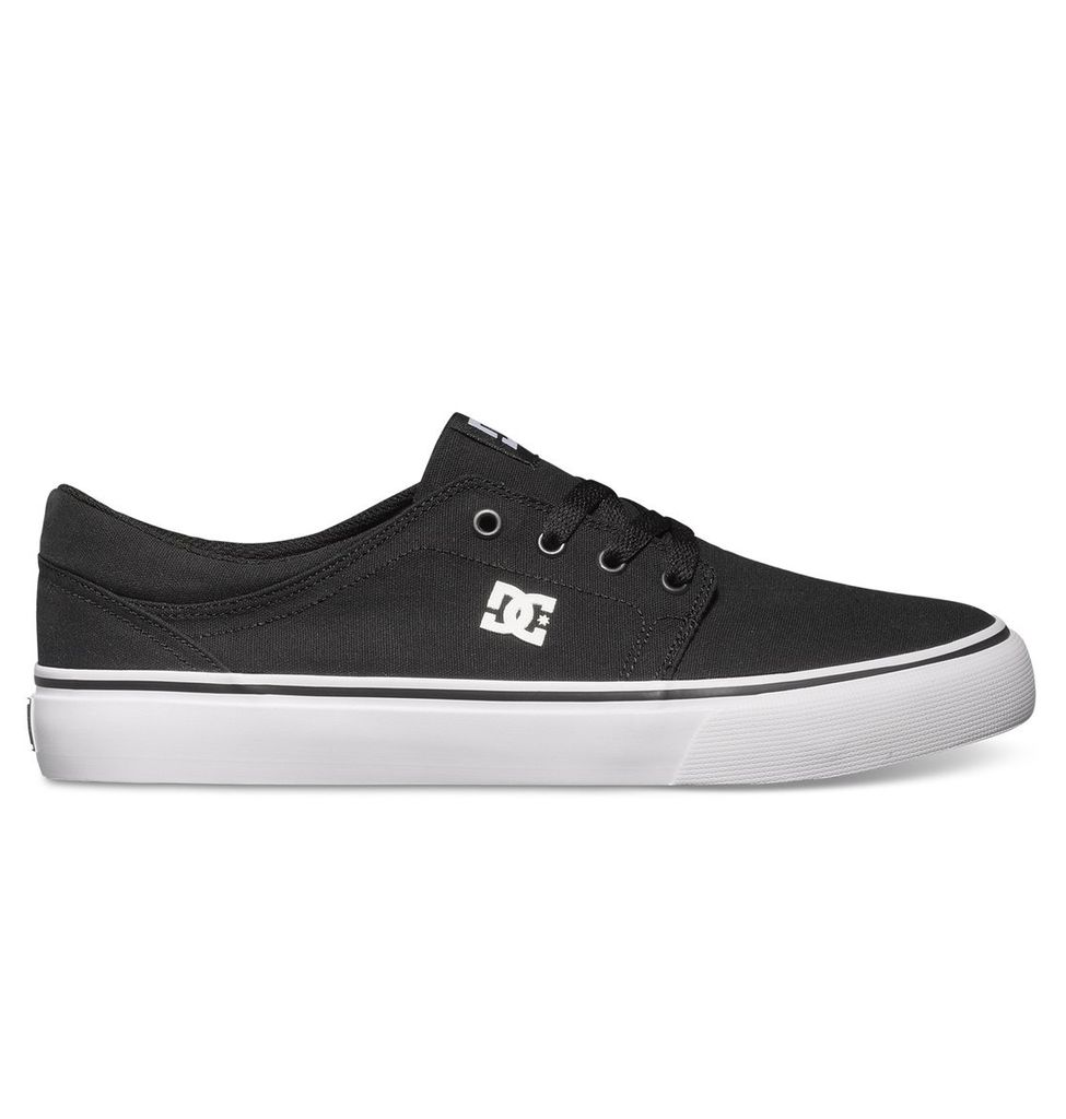 DC DC Trase TX Shoes