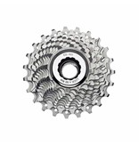 Fisher Campagnolo Veloce Cassette 10 Speed UD