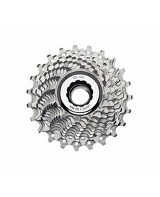 Campagnolo Veloce Cassette 10 Speed UD
