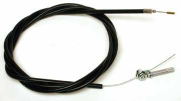 Madison Sturmey Archer 3spd cable