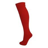 Manbi Manbi Junior Socks