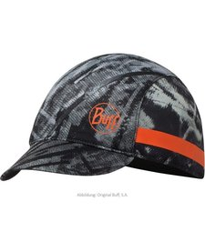 Buff Pack Bike Cap