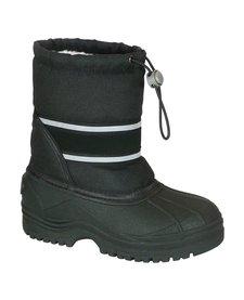 Manbi Artic Boot