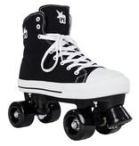 Rookie Rollerskates