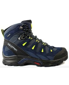 Salomon Quest Prime GTX Boot