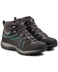 Salomon Ellipse 2 Mid LTR GTX Boot