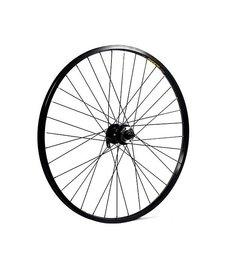Mpart 26x1.75 Alloy 6 Bolt Disc or Rim Brake Rear Wheel